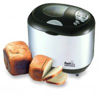 MORPHY RICHARDS BREADMAKER 48268
